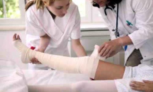 http://cadenmurray.com/wp-content/uploads/2017/07/wound-care-500x300.jpg